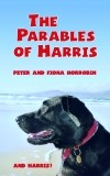 The Parables Of Harris