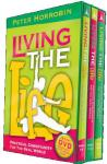 Living the Life - Home Group Study Pack