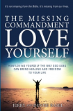 The Missing Commandment Love Yourself