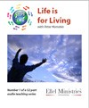 Steps To Life 1 of 52: Life is for Living - MP3 Download