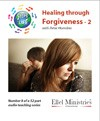 Steps To Life 8 of 52: Healing through Forgiveness - 2 - MP3 Download