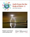 Steps To Life 12 of 52: God's Power for the Body of Christ - 2 - MP3 Download