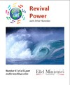 Steps To Life 41 of 52: Revival Power - MP3 Download