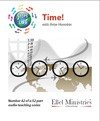 Steps To Life 42 of 52: Time! - MP3 Download