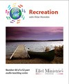 Steps To Life 44 of 52: Recreation - MP3 Download