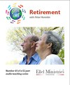 Steps To Life 45 of 52: Retirement - MP3 Download