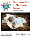 Steps To Life 52 of 52: Christmas Past to Christmas Future - MP3 Download