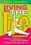 Living the Life DVD Study Guide