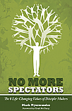 No More Spectators